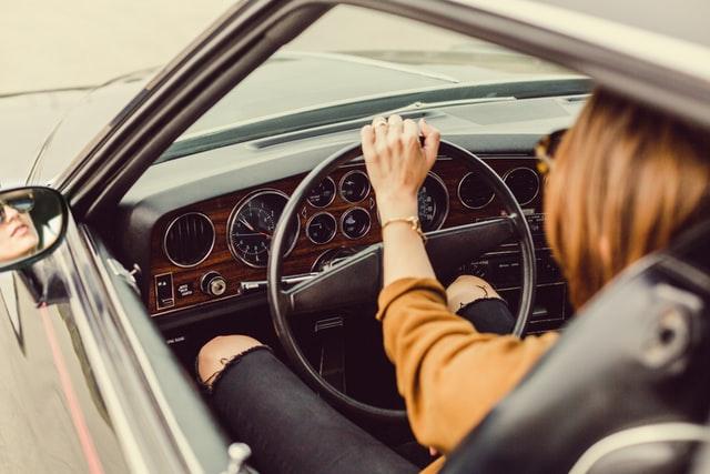 Hoeveel geld kun je besparen op jouw autoverzekering?